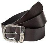 Diesel Men's Bawre Belt
