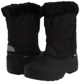 Tundra Boots Portland Women's Cold Weather Boots