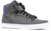 Supra The Vaider Sneaker