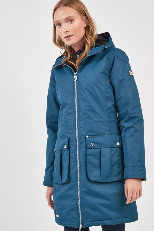 0453c482abb Next Parka - ShopStyle UK