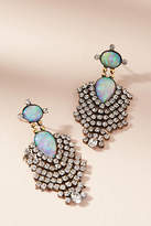 Lionette by Noa Sade Sevilla Drop Earrings