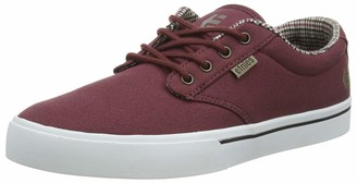 Etnies mens Jameson 2 Eco Skate Shoe