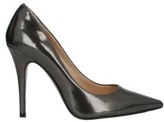 The Seller Women's Shoes   Shop the
