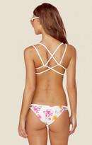 Frankie's Bikinis kaia bottom
