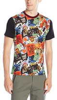 Vivienne Westwood Men's Protest T-Shirt