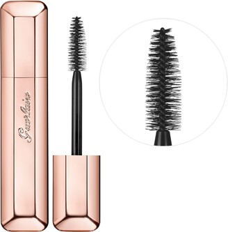 Guerlain Mad Eyes Waterproof Mascara Long-Wearing & Volumizing