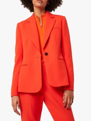 French Connection Adisa Sundae Tailored Jacket