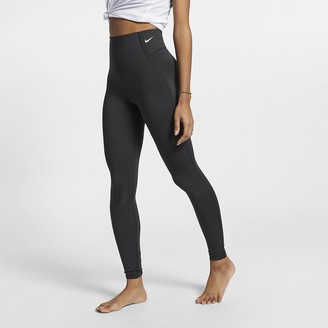 Nike Women's Training Tights Victory