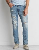 American Eagle Outfitters Slim Jean