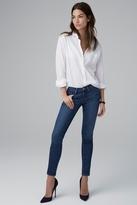 Toni Skinny Jean In Classic