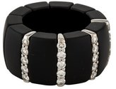 Ring Roberto Demeglio Domino Diamond