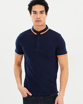 Superdry City Sport Polo