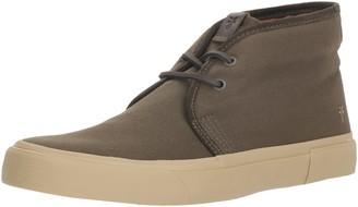 Frye Men's Ludlow Chukka Sneaker