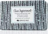 Origins Clear ImprovementTM Purifying Charcoal Body Soap