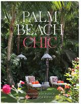 Abrams Palm Beach Chic