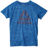 Reebok Boys' Graphic T-Shirt