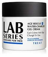Lab Series AGE RESCUE+ Water-Charged Gel Cream - Limited Edition Bonus Size