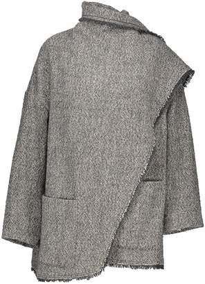 Etoile Isabel Marant Babel coat