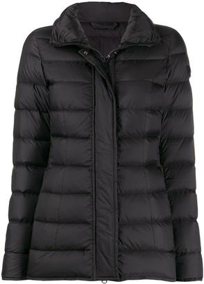 Peuterey short padded coat