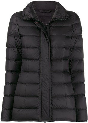 Peuterey Short Padded Coat