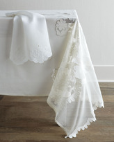 """Caprice & """"Camille"""" Table Linens"""