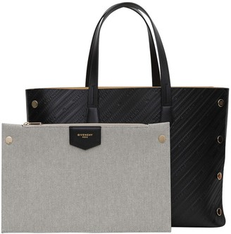 Givenchy Bond Tote Bag