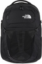 The North Face Recon zipped backpack