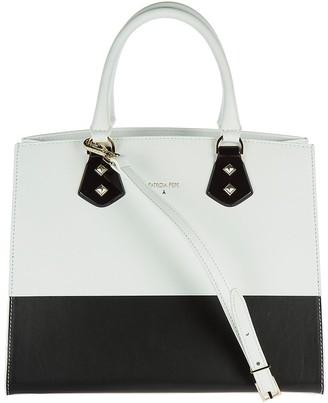 Patrizia Pepe Jazz O Triple Handbags