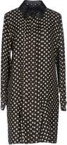 Belstaff Short dresses - Item 34762960