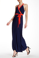 Julie Brown Sharon Maxi Dress