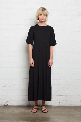 Rachel Pally Rib Oona Dress