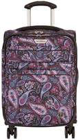 Ricardo Marvista 2.0 19-Inch Carry-On Spinner Luggage