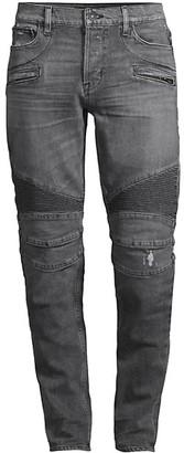 Hudson Blinder V2 Biker Jeans
