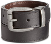 Levi's Boys' 30mm Reversible Belt