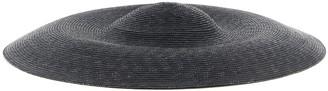 Max Mara Wide Brimmed Hat