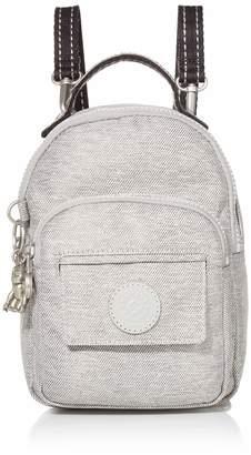Kipling Alber 3-in-1 Convertible Mini Backpack