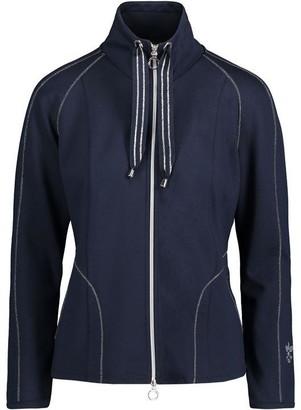 Betty Barclay Sweat Jacket