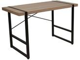 """Eske 47.25"""" Console Table Wrought Studio"""