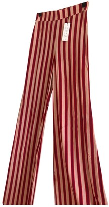 Flynn Skye Other Polyester Trousers