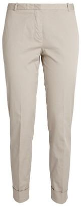 Fabiana Filippi Straight-Leg Trousers