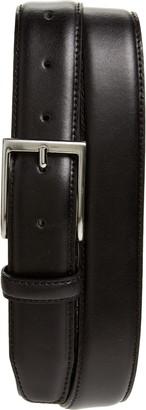 Nordstrom Jayden Leather Belt