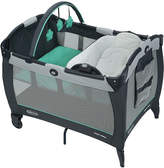 Graco Reversible Napper and Changer Play Yards