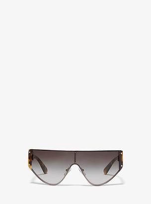 Michael Kors Park City Sunglasses