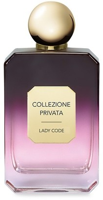 Valmont Collezione Privata Lady Code Eau de Parfum