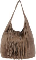 LAVORAZIONE ARTIGIANALE Handbags