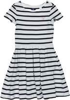 Gant Dresses - Item 34734550
