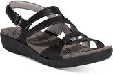 Bare Traps Jerie Wedge Sandals Women's Shoes