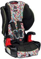 Britax Frontier ClickTight Liberty Harness Booster