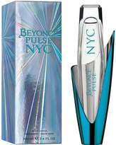 Coty Beyonce Pulse Nyc Eau De Parfum Spray