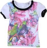 Gianfranco Ferre T-shirts - Item 37841557